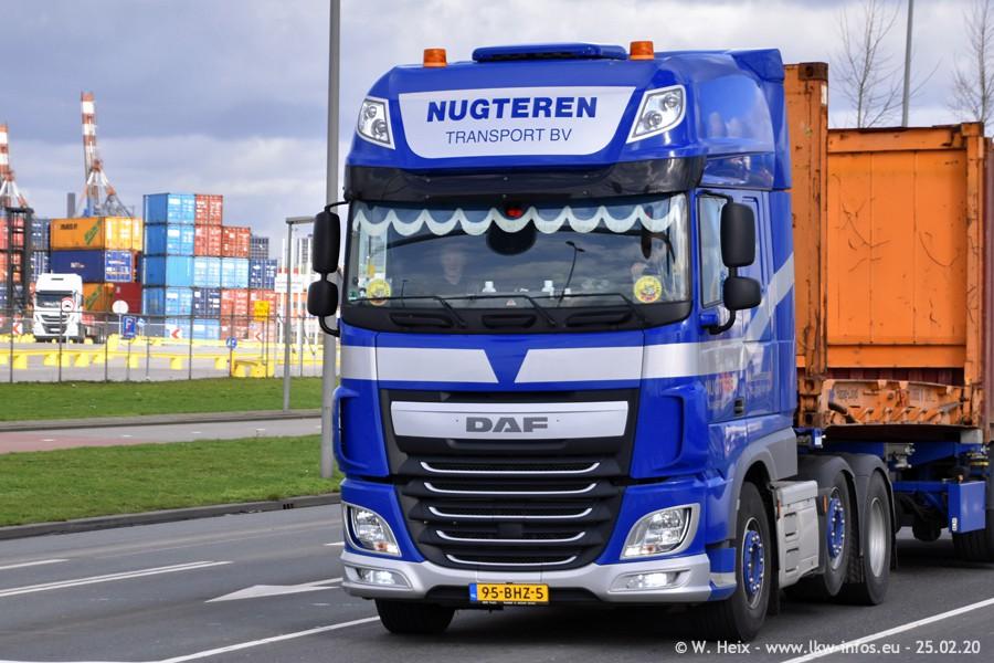 20200801-Rottredam-Containerhafen-00414.jpg