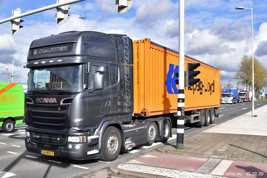 20200801-Rottredam-Containerhafen-00415.jpg