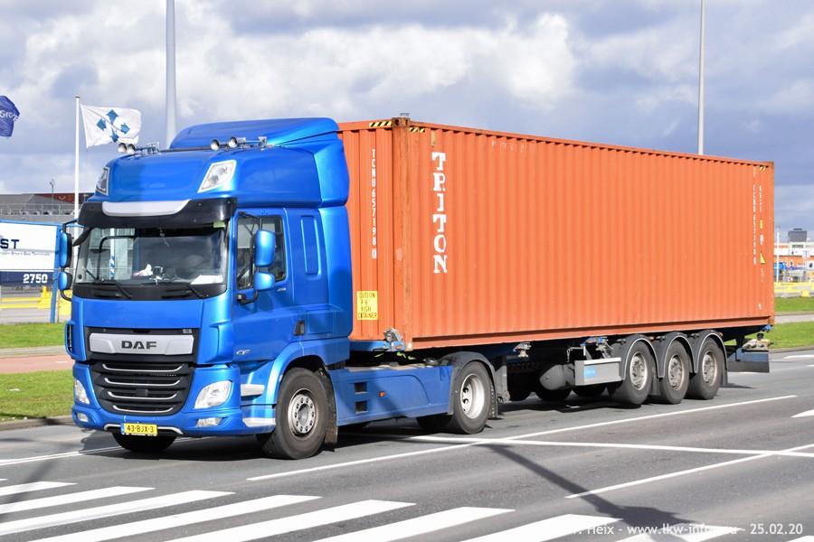 20200801-Rottredam-Containerhafen-00416.jpg