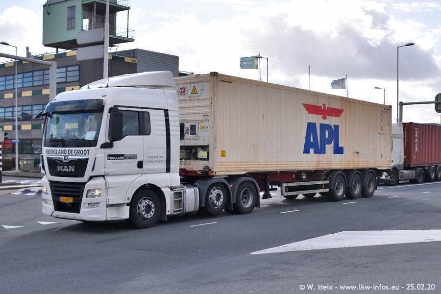 20200801-Rottredam-Containerhafen-00417.jpg