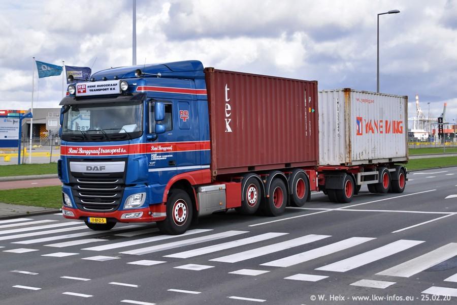 20200801-Rottredam-Containerhafen-00418.jpg