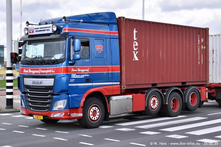 20200801-Rottredam-Containerhafen-00419.jpg