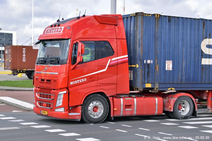 20200801-Rottredam-Containerhafen-00421.jpg