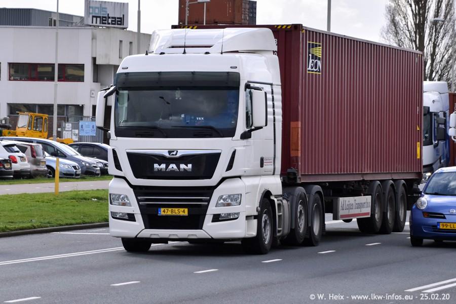 20200801-Rottredam-Containerhafen-00422.jpg