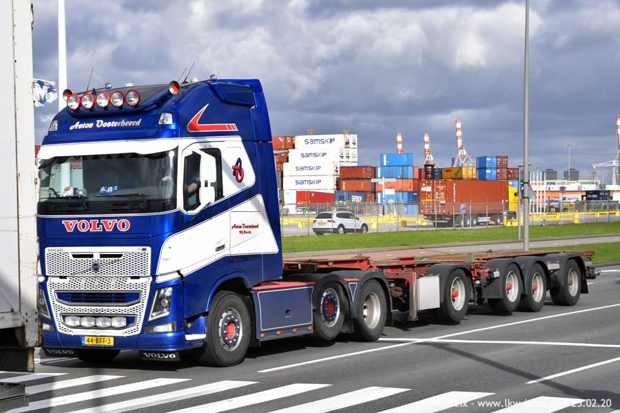 20200801-Rottredam-Containerhafen-00423.jpg