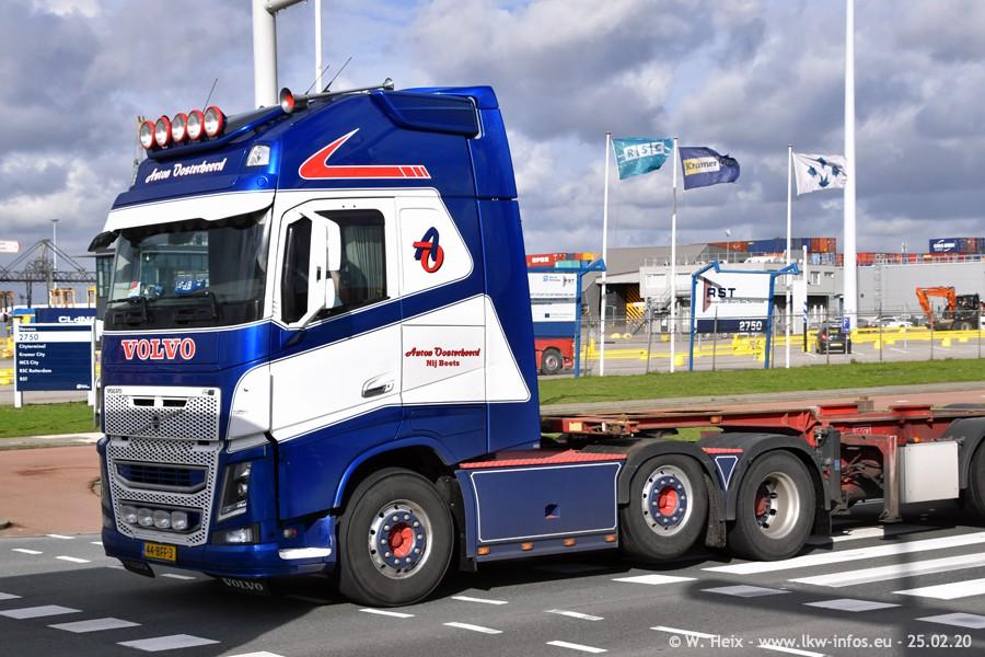 20200801-Rottredam-Containerhafen-00424.jpg