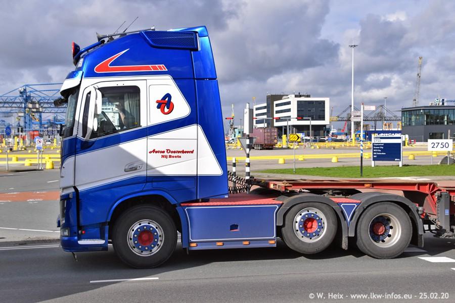 20200801-Rottredam-Containerhafen-00425.jpg