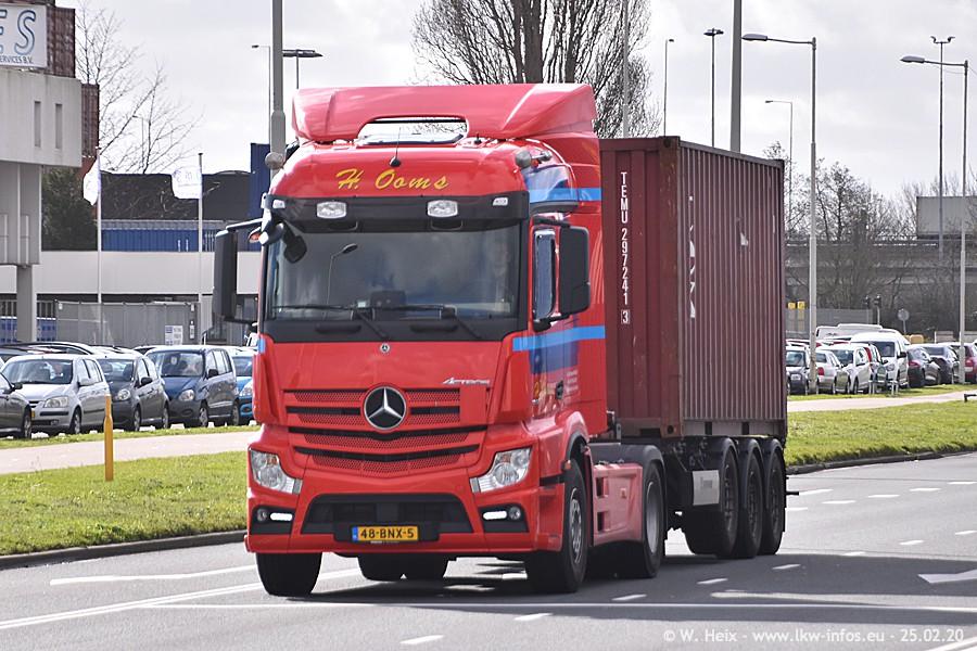 20200801-Rottredam-Containerhafen-00426.jpg