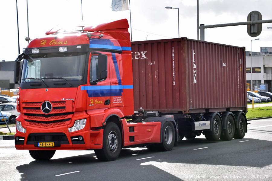20200801-Rottredam-Containerhafen-00427.jpg