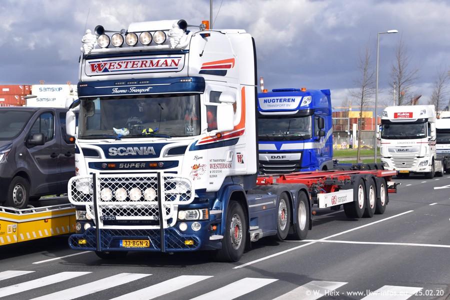 20200801-Rottredam-Containerhafen-00429.jpg