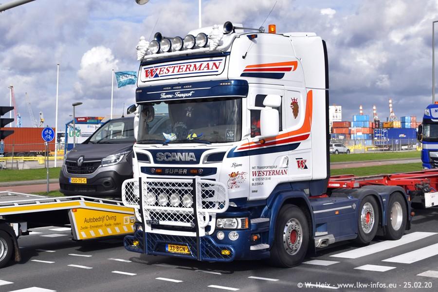20200801-Rottredam-Containerhafen-00430.jpg