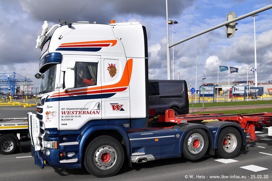 20200801-Rottredam-Containerhafen-00431.jpg