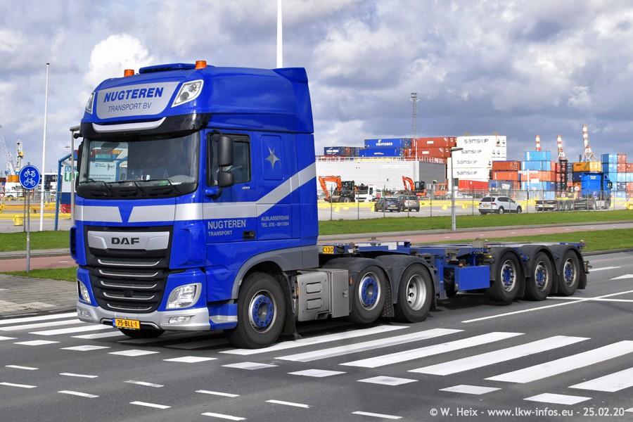 20200801-Rottredam-Containerhafen-00433.jpg