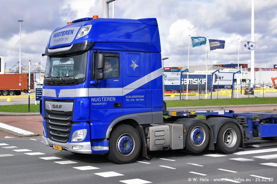 20200801-Rottredam-Containerhafen-00434.jpg