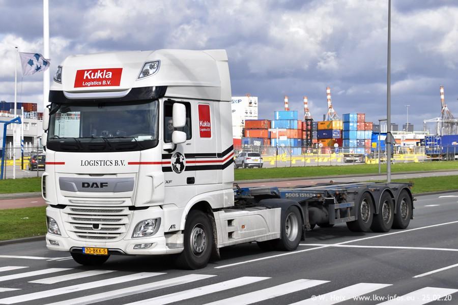 20200801-Rottredam-Containerhafen-00435.jpg