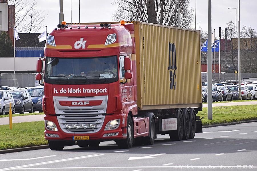 20200801-Rottredam-Containerhafen-00436.jpg