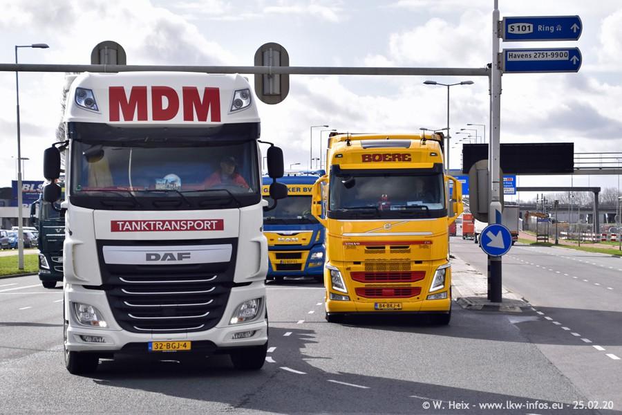 20200801-Rottredam-Containerhafen-00438.jpg