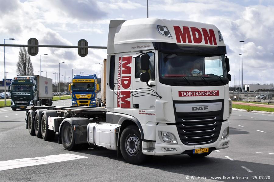 20200801-Rottredam-Containerhafen-00439.jpg