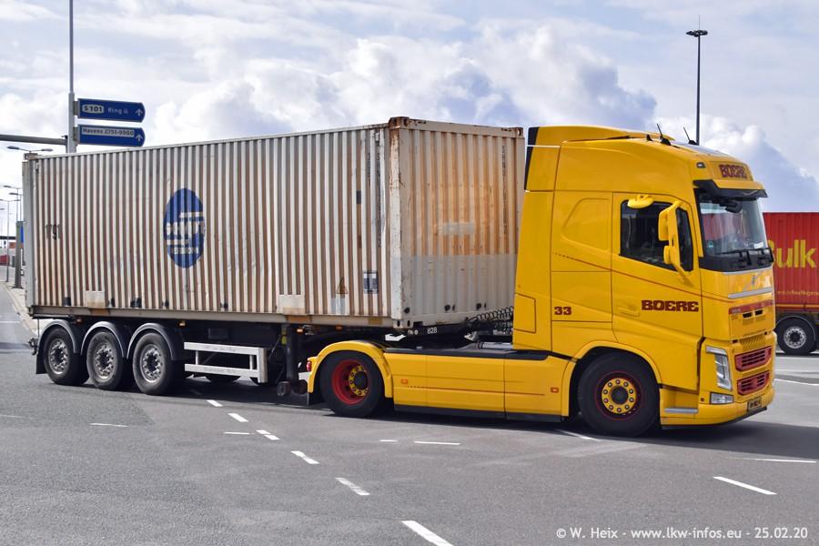 20200801-Rottredam-Containerhafen-00440.jpg