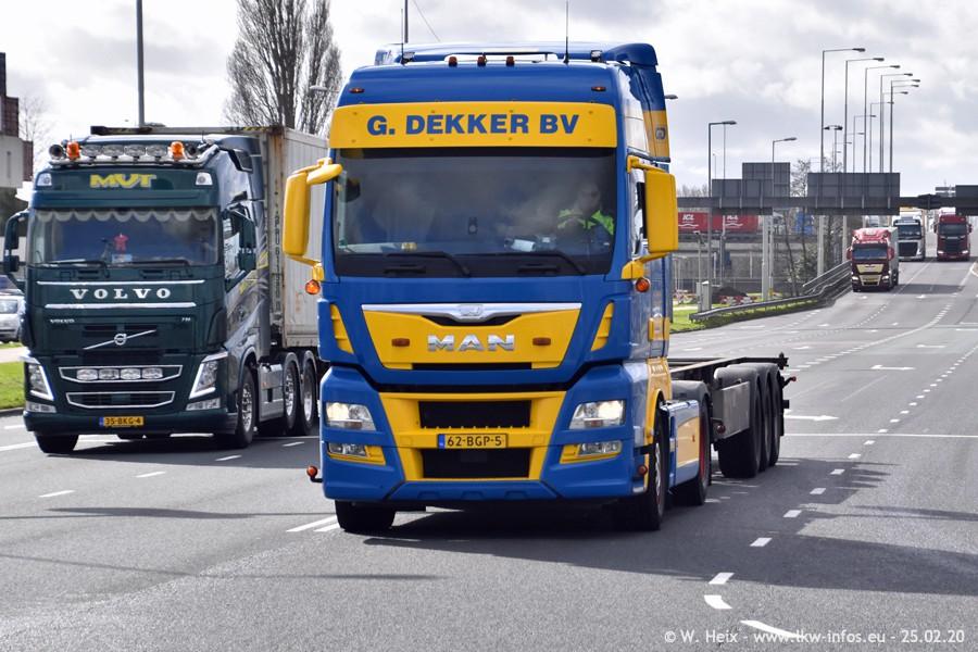 20200801-Rottredam-Containerhafen-00441.jpg