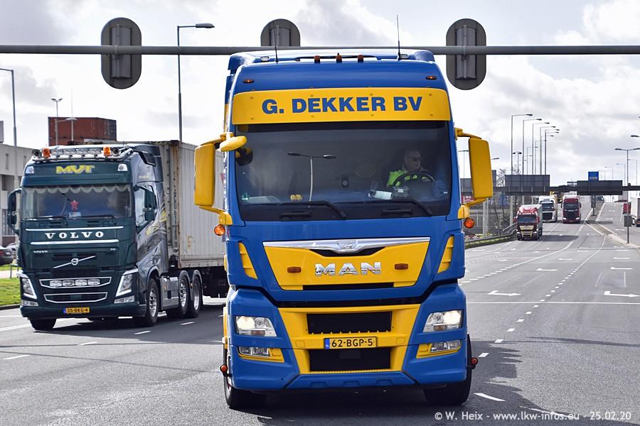 20200801-Rottredam-Containerhafen-00442.jpg