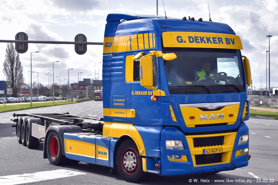 20200801-Rottredam-Containerhafen-00443.jpg