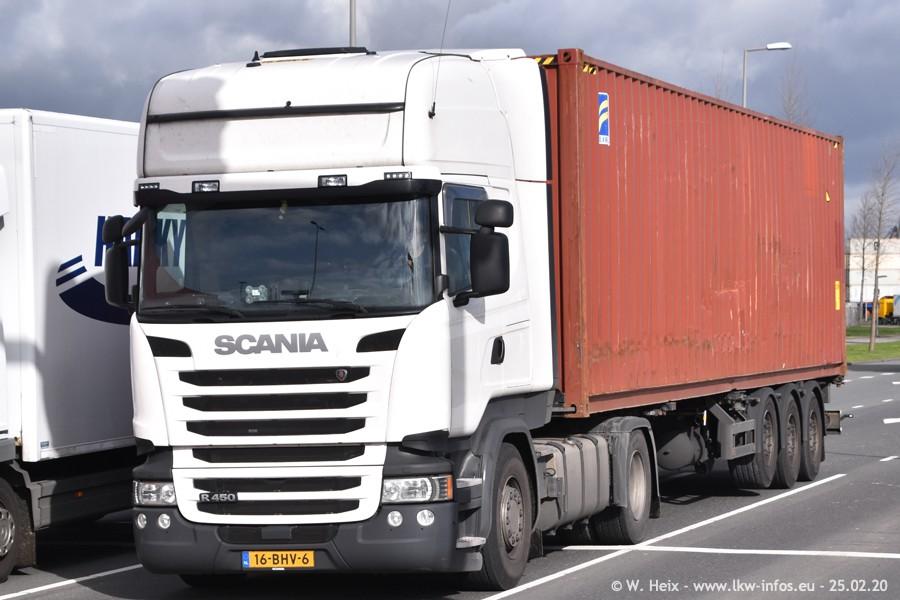 20200801-Rottredam-Containerhafen-00444.jpg