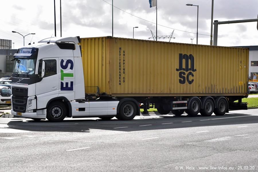 20200801-Rottredam-Containerhafen-00445.jpg