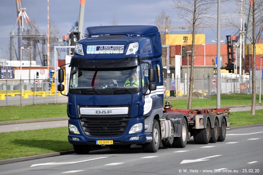 20200801-Rottredam-Containerhafen-00446.jpg