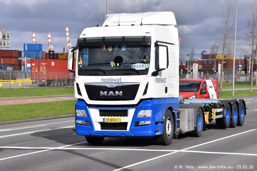 20200801-Rottredam-Containerhafen-00447.jpg