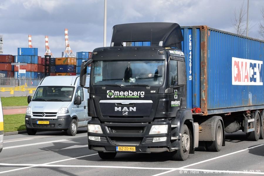 20200801-Rottredam-Containerhafen-00448.jpg