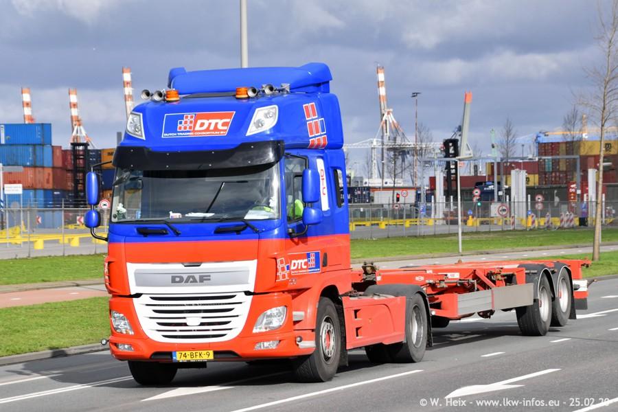 20200801-Rottredam-Containerhafen-00449.jpg