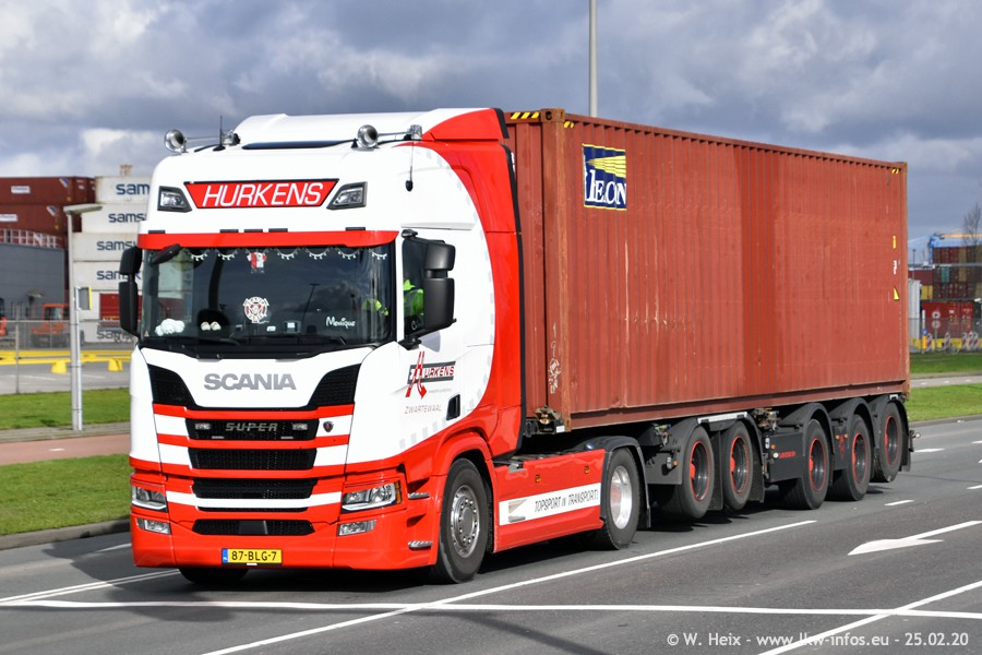 20200801-Rottredam-Containerhafen-00450.jpg