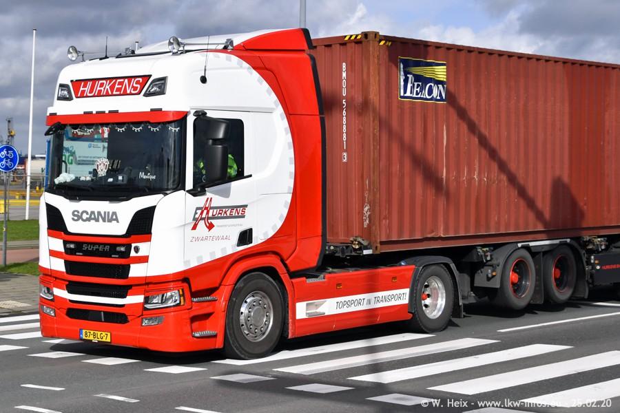 20200801-Rottredam-Containerhafen-00451.jpg