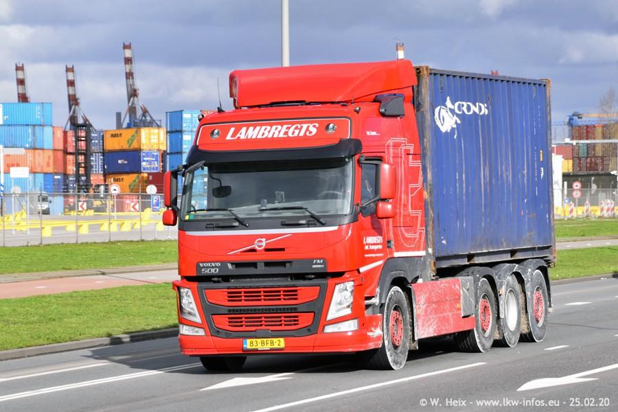 20200801-Rottredam-Containerhafen-00454.jpg