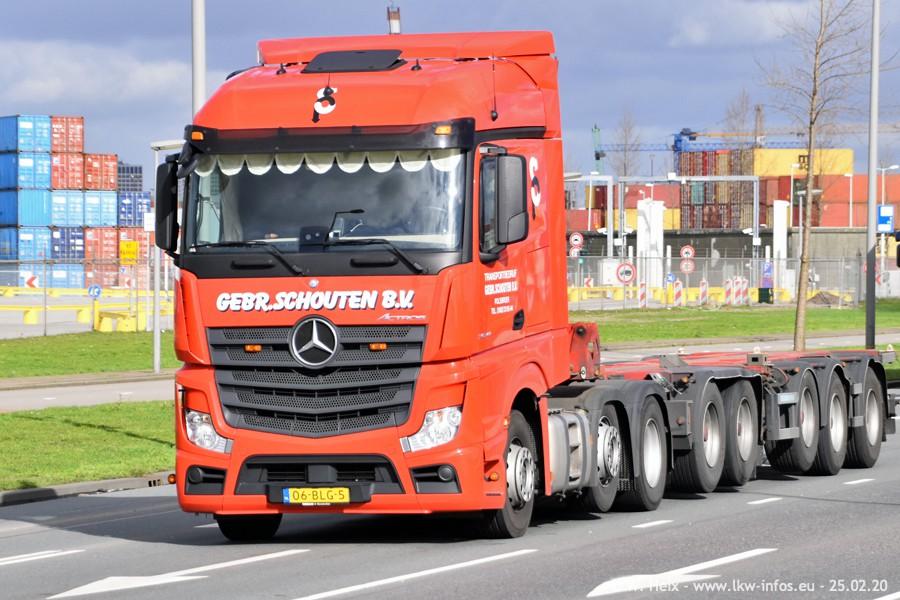20200801-Rottredam-Containerhafen-00455.jpg