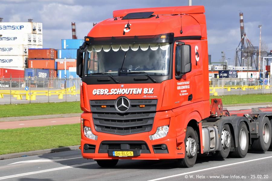 20200801-Rottredam-Containerhafen-00456.jpg