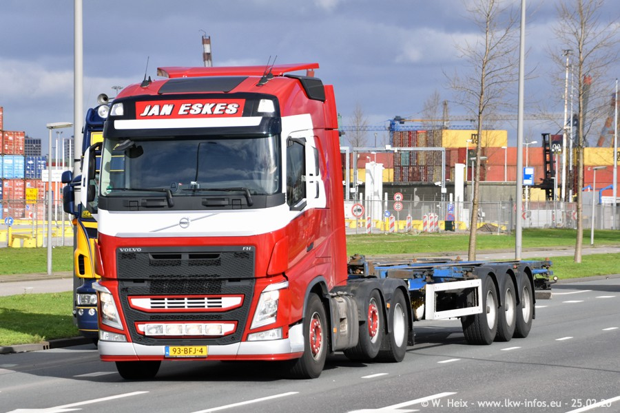20200801-Rottredam-Containerhafen-00457.jpg