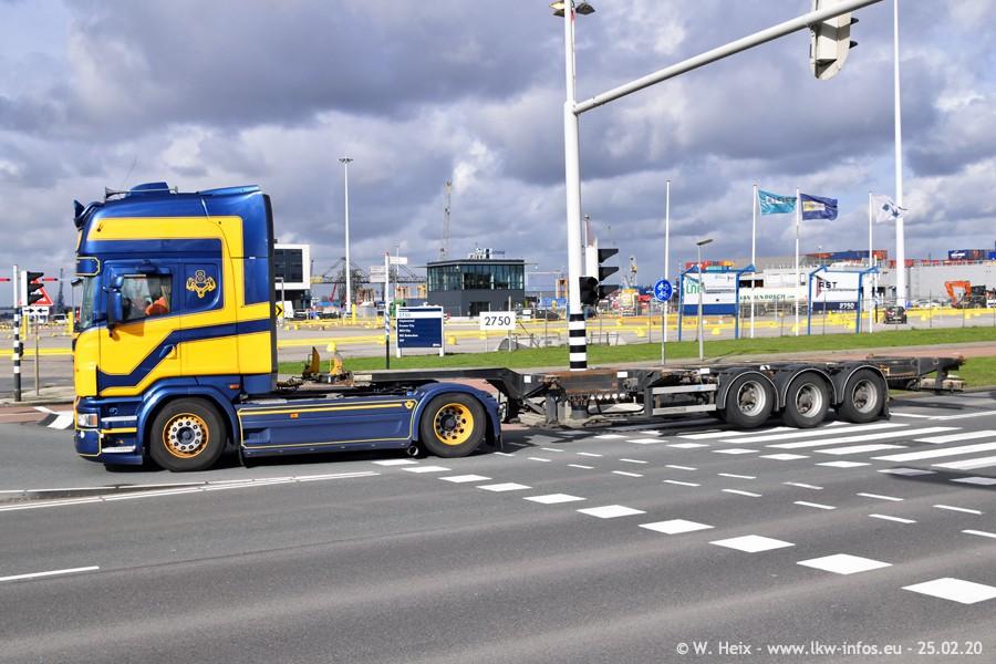 20200801-Rottredam-Containerhafen-00458.jpg