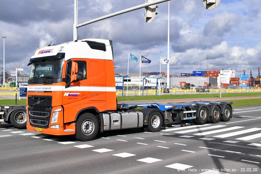 20200801-Rottredam-Containerhafen-00459.jpg