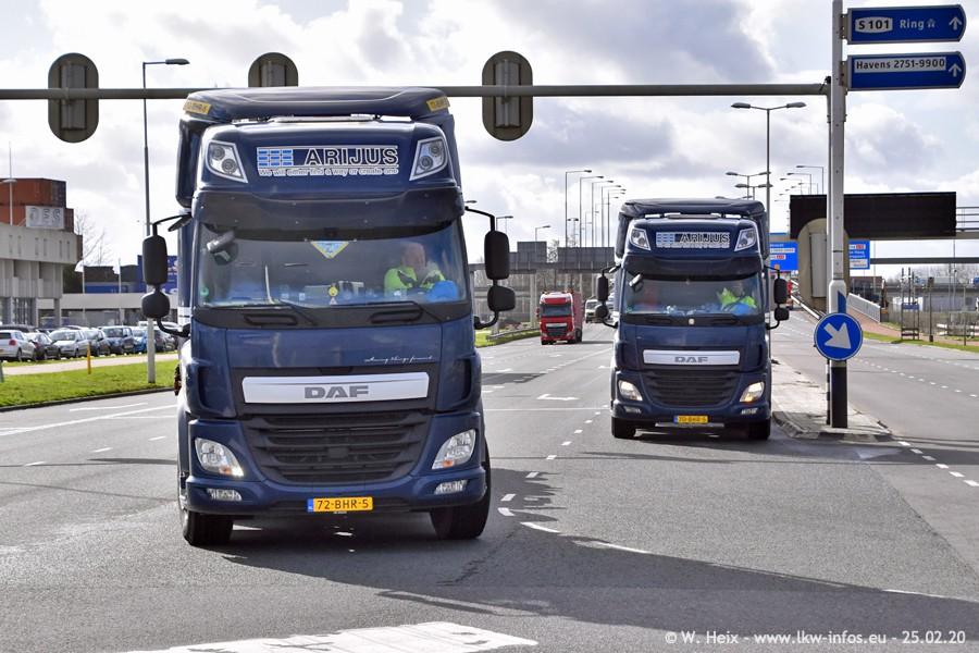 20200801-Rottredam-Containerhafen-00460.jpg