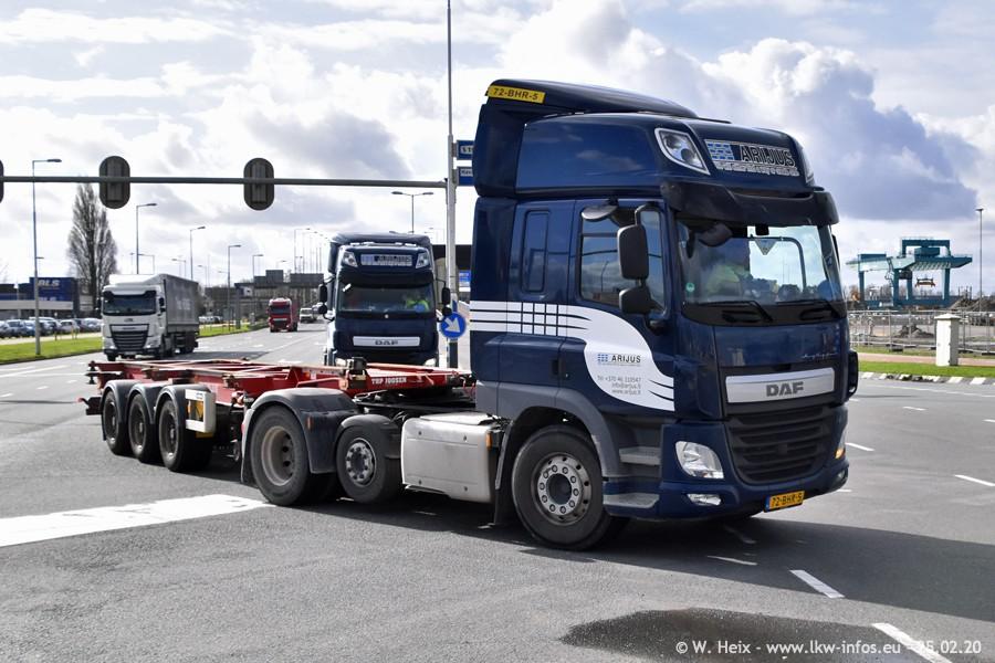 20200801-Rottredam-Containerhafen-00461.jpg