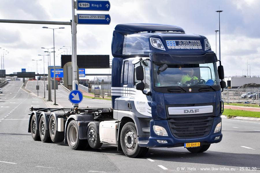 20200801-Rottredam-Containerhafen-00462.jpg
