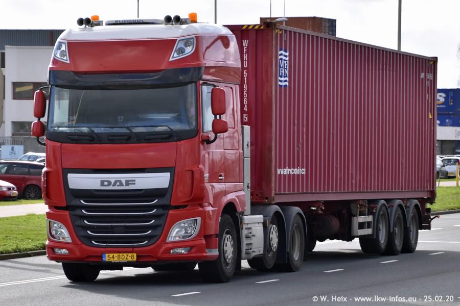 20200801-Rottredam-Containerhafen-00463.jpg