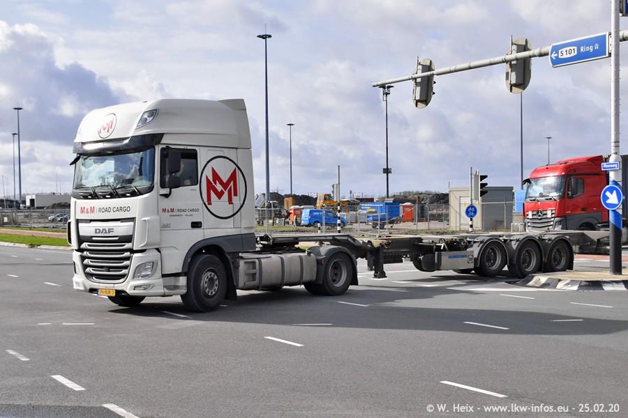 20200801-Rottredam-Containerhafen-00464.jpg