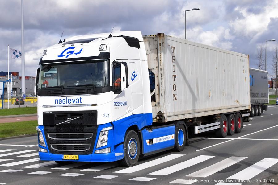20200801-Rottredam-Containerhafen-00465.jpg