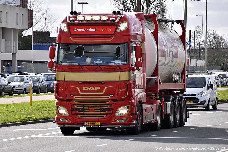 20200801-Rottredam-Containerhafen-00467.jpg