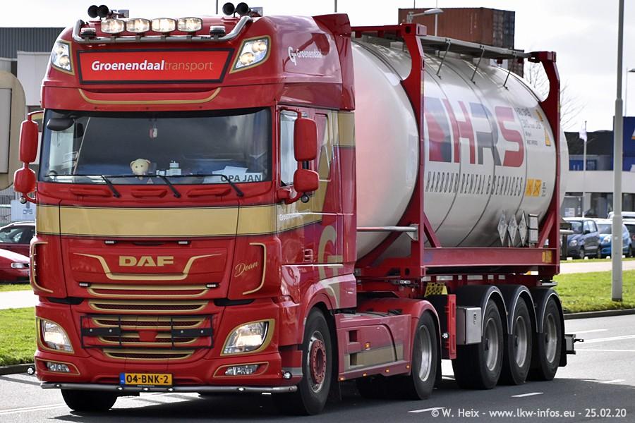20200801-Rottredam-Containerhafen-00468.jpg