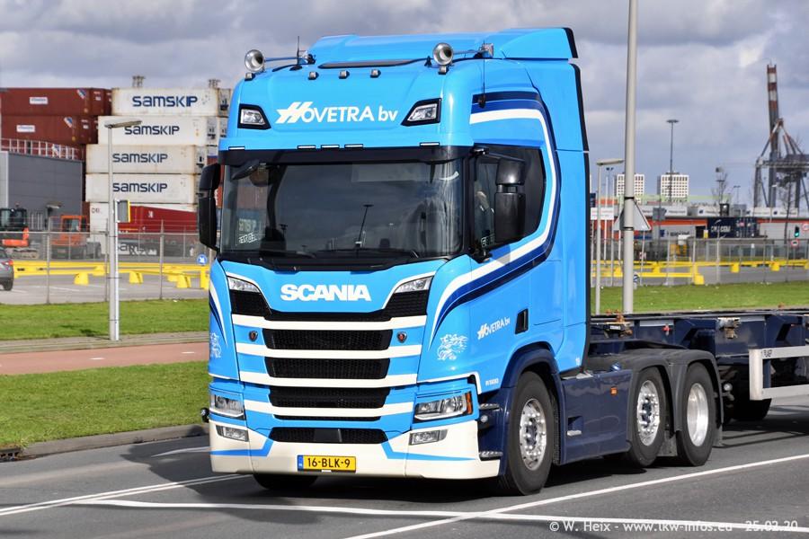 20200801-Rottredam-Containerhafen-00470.jpg