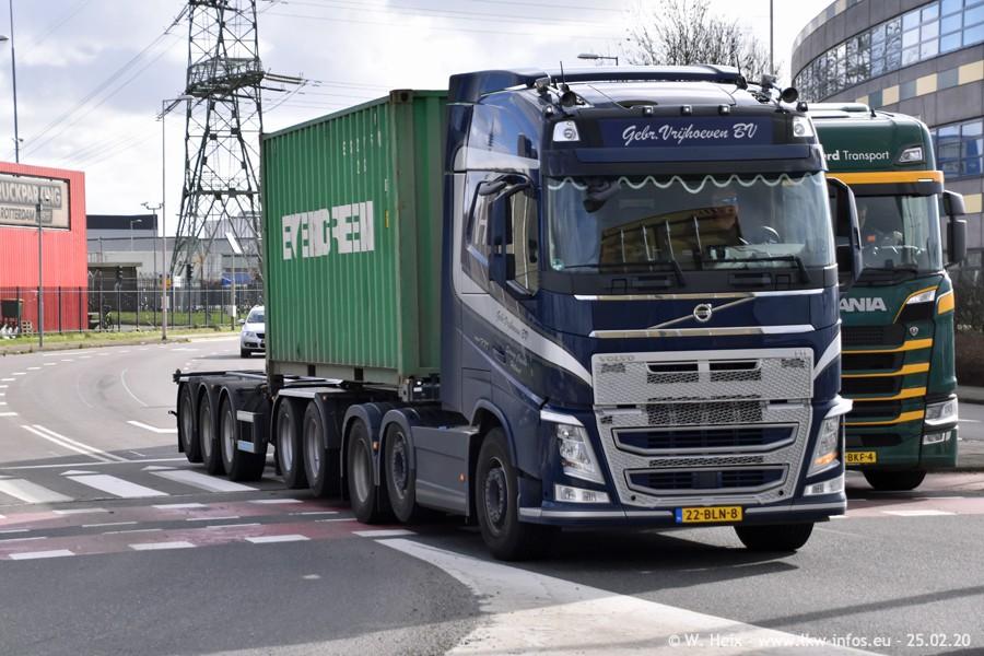 20200801-Rottredam-Containerhafen-00471.jpg